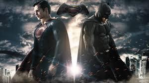 videos super heroes