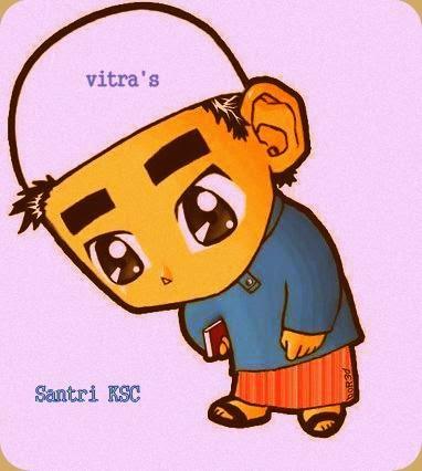 vitra's