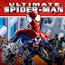 Ultimate Spider Man PC Game Full Download.