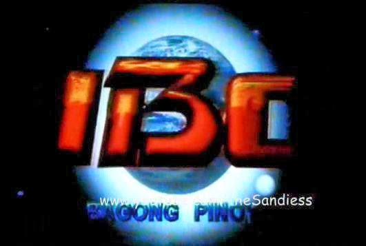 from Aidan ibc 13 pinoy ang dating
