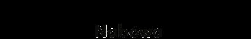 Nabowa Blog