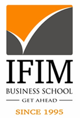 IFIM Business School, Bangalore
