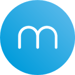 Minuum Keyboard 3.3.6 APK