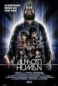 Casi humanos (2013)