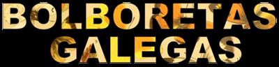 Bolboretas Galegas