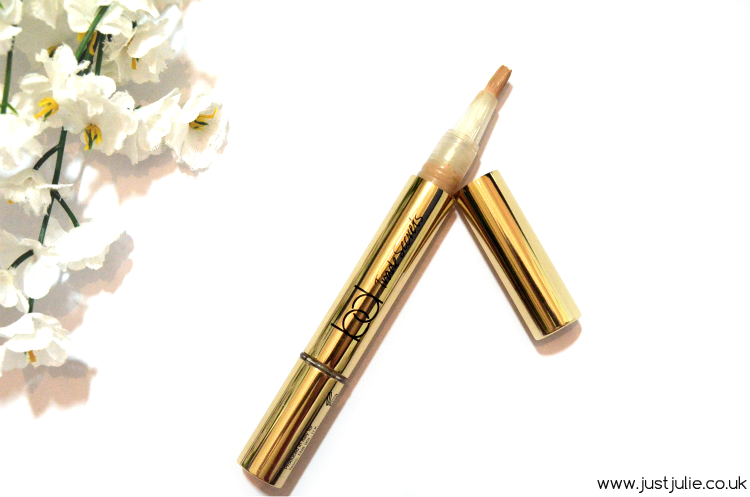 BD Trade Secrets Light Effect Concealer Pen