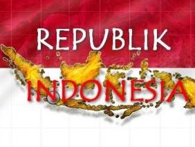 Negara Kesatuan Republik Indonesia Raya