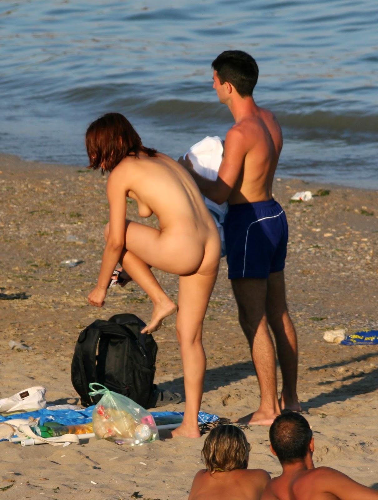 asian nude screensaver
