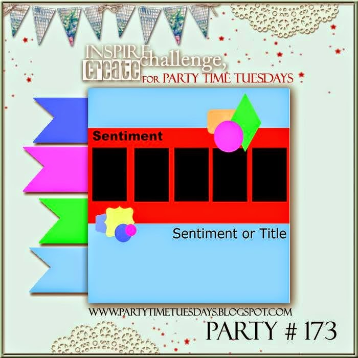 http://partytimetuesdays.blogspot.ca/2014/05/ptt173-lets-get-sketchy.html