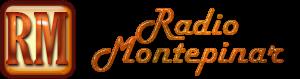 Radio Montepinar