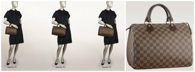 Louis Vuitton Bag Price Increase !!! (End of Sept 2014)