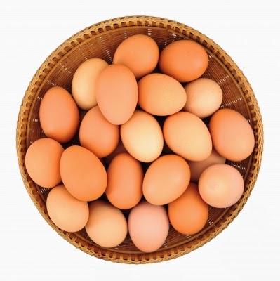 البيض يقلل من خطر الاصابة بالنسيان وفقدان الذاكرة