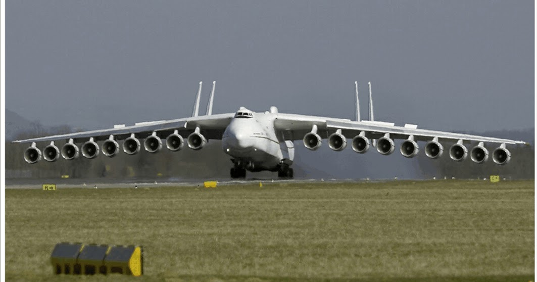 cargo plane dream meaning with Antonov 225 Information on I0000BnCuZGekmQA moreover 2210914 in addition  besides Christmas Tree Storage Bag Uk as well Antonov 225 Information.