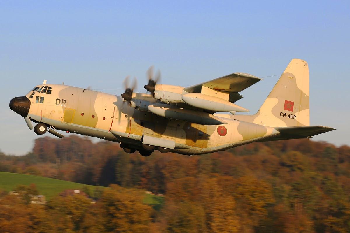 FRA: Photos d'avions de transport - Page 20 A0138