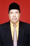 Ketua Yayasan