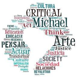 En red con Pedagogía Crítica|Critical Pedagogy