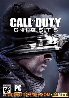 http://www.nicoo7tgames.com/2013/11/call-of-duty-ghosts-reloaded.html
