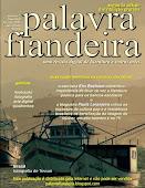 FIANDEIRA