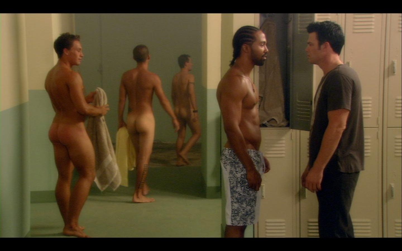 nude gay men jerking off