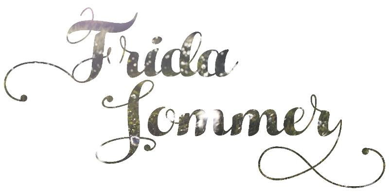 Frida Sommer