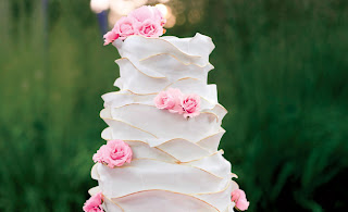 Wedding Cakes - Wedding Cake Pictures