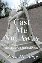Please Support the author of this website by reading my novel, CAST ME NOT AWAY by Zara Heritage