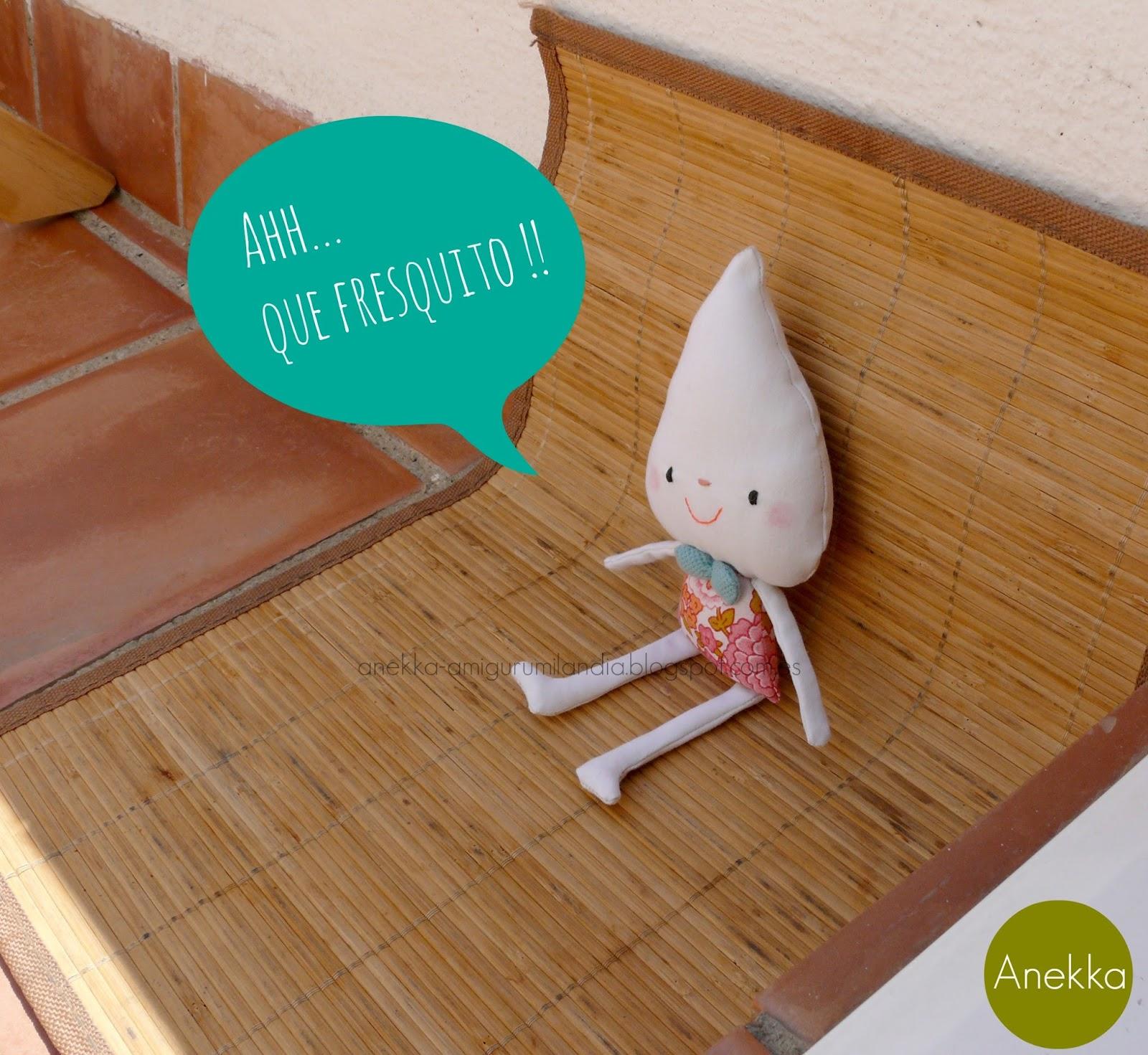 anekka-amigurumilandia.blogspot.com.es