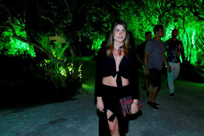 looks reveillon julia faria