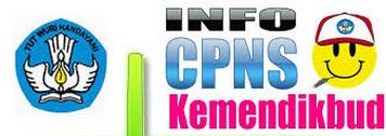 Pendaftaran Online CPNS Kemendikbud 2014 cpns.kemdikbud.go.id