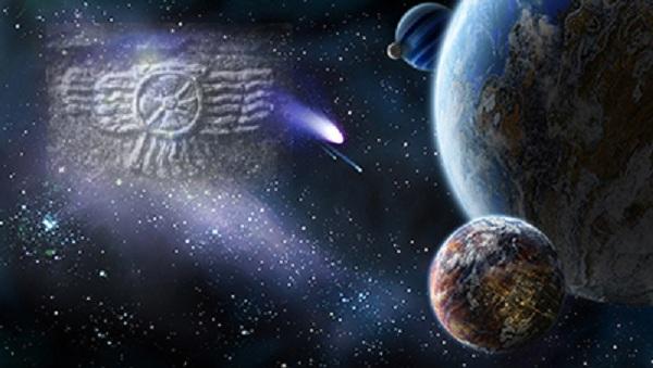 Αντίστροφη μέτρηση για την ανακάλυψη του Ένατου Πλανήτη