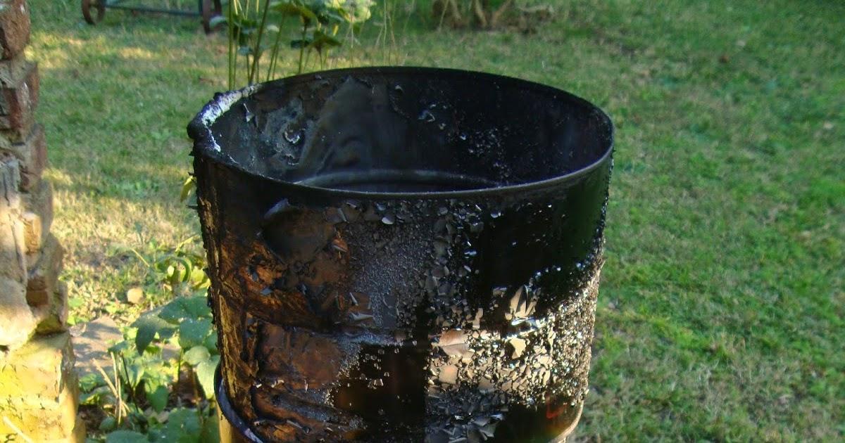 Cer mica complementaria fba la plata horno de carb n for Calcomanias para ceramica horno