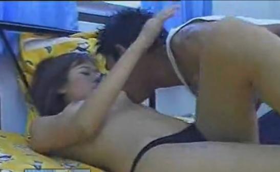 Phim Sex Mạnh - Sex Làm Tình Mạnh Cực Phê, Phim Ma, Phim Hay, Phim Mới