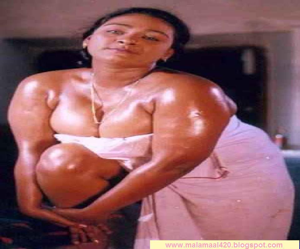 girl-shakila-full-nude-boob-actress
