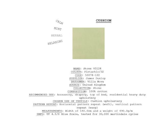 http://jamesdunloptextiles.com/product/53074-132/stone-v3124-pistachio32