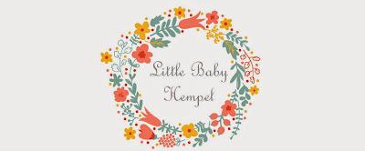 Little Baby Hempel