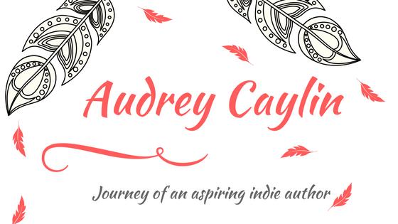 Audrey Caylin