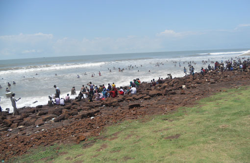 digha-beach, places-to-visit-in-digha