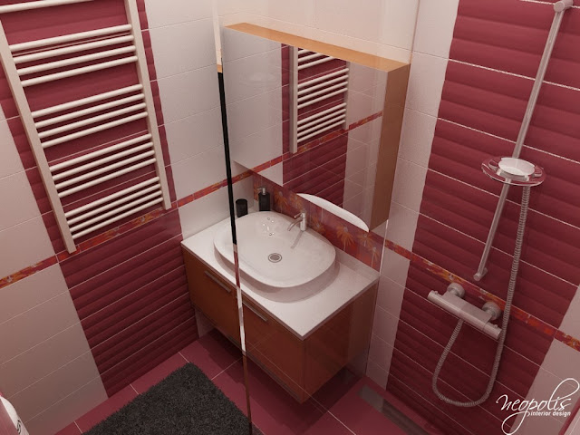 Bathroom Decorations, Bathroom Decorating Ideas, Bathroom Decorations For  Kids, Bathroom Decoration Sets,