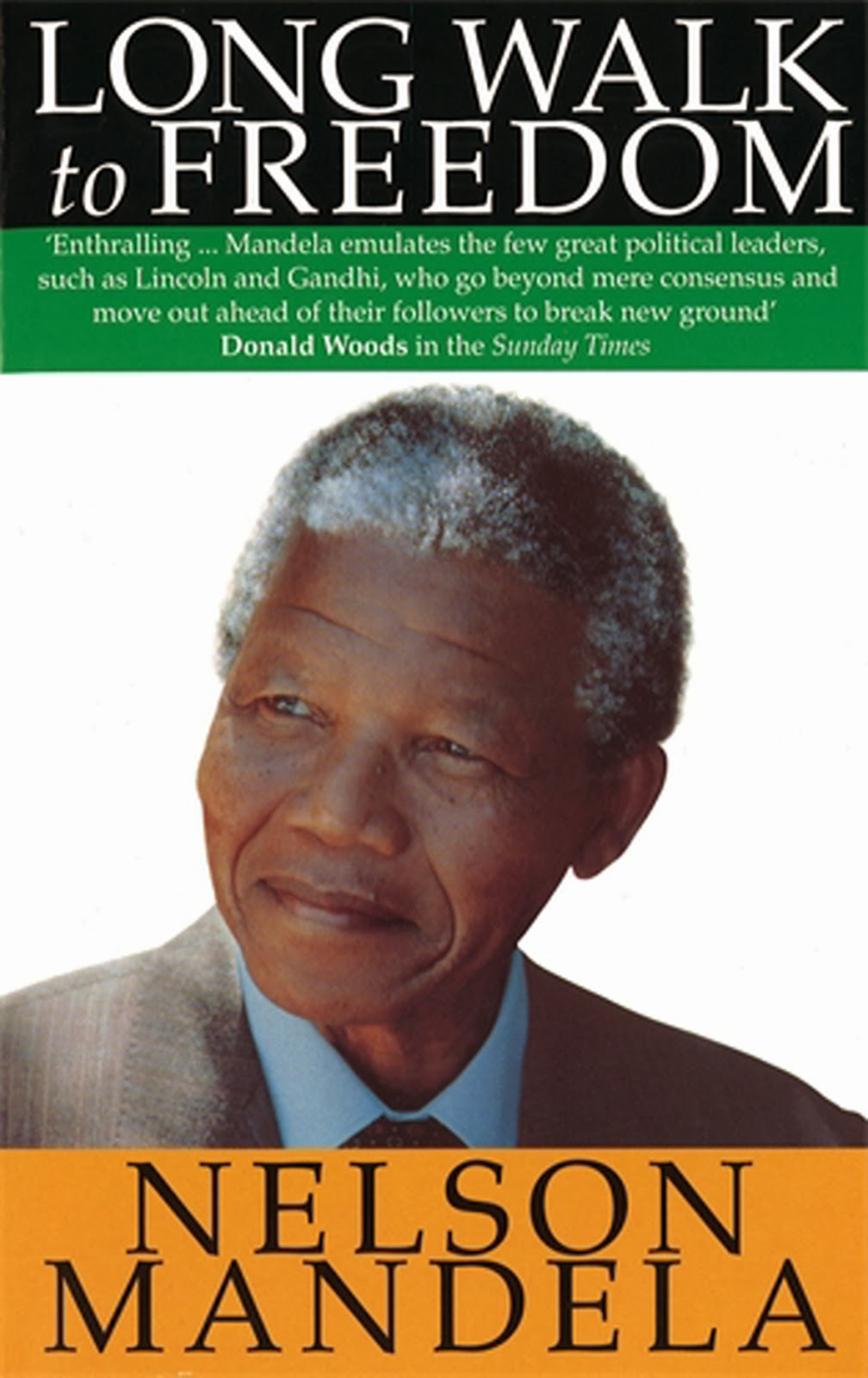http://discover.halifaxpubliclibraries.ca/?q=title:mandela%20long%20walk%20freedom