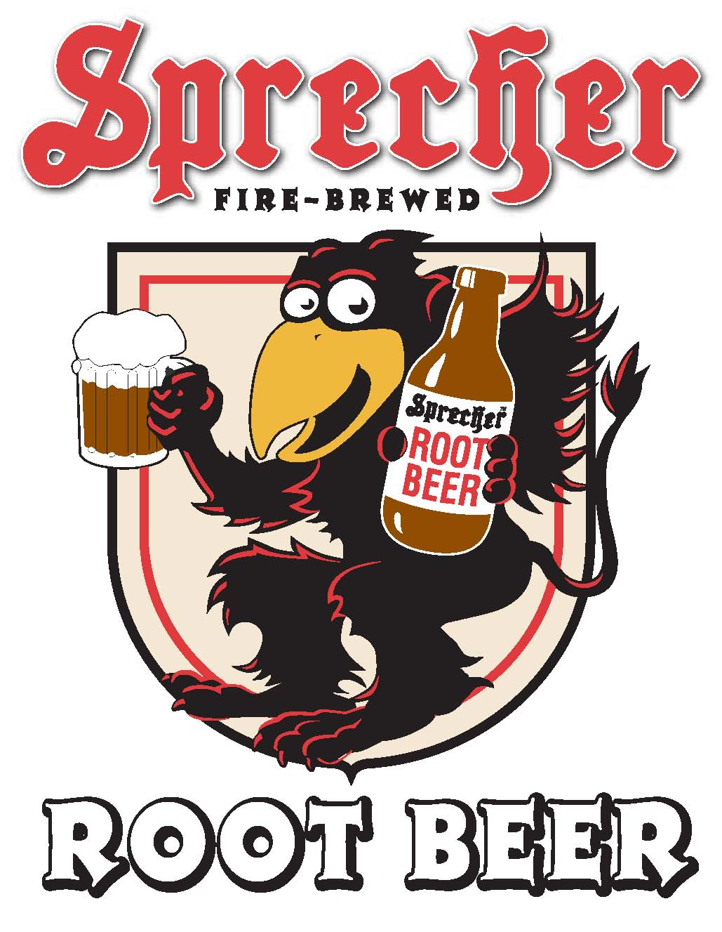 Can Dogs Have Root Beer