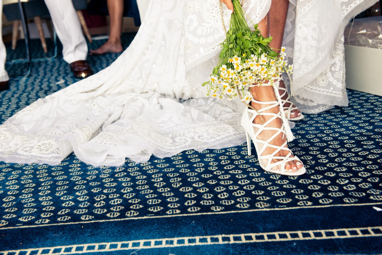 WIN A Pair Of @SOPHIAWEBSTER with #LoveMyWeddingLyst @Lyst