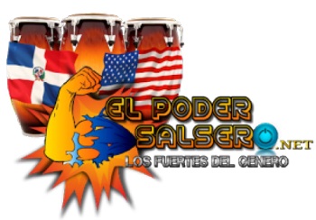 EL PODER SALSERO