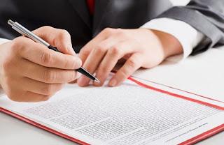 Assurance emprunteur : une date limite de déclaration à respecter !