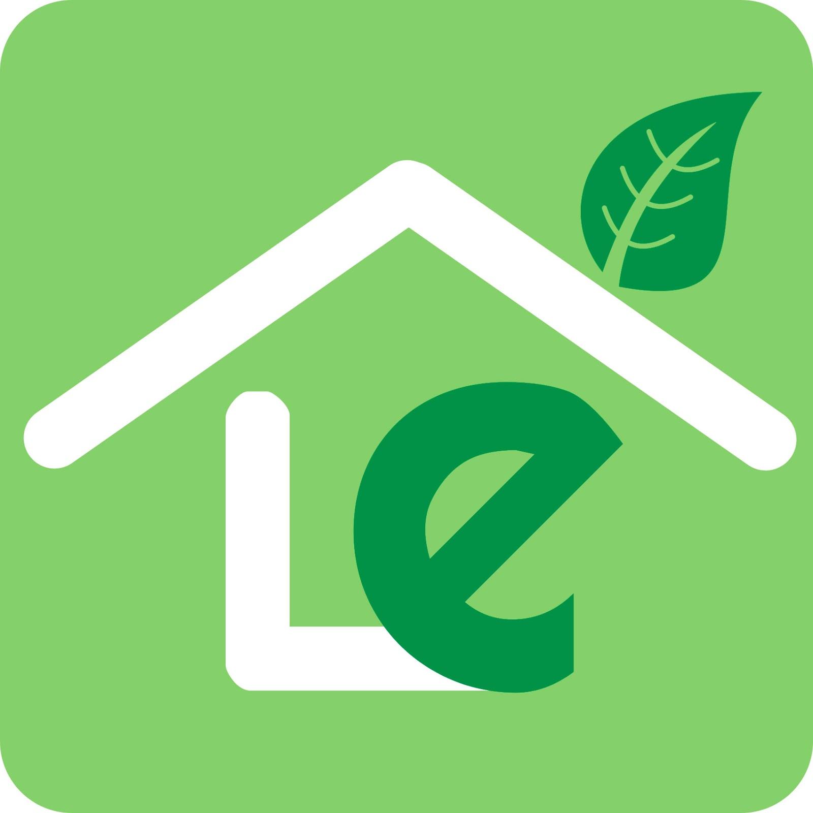 Limpeco Logo