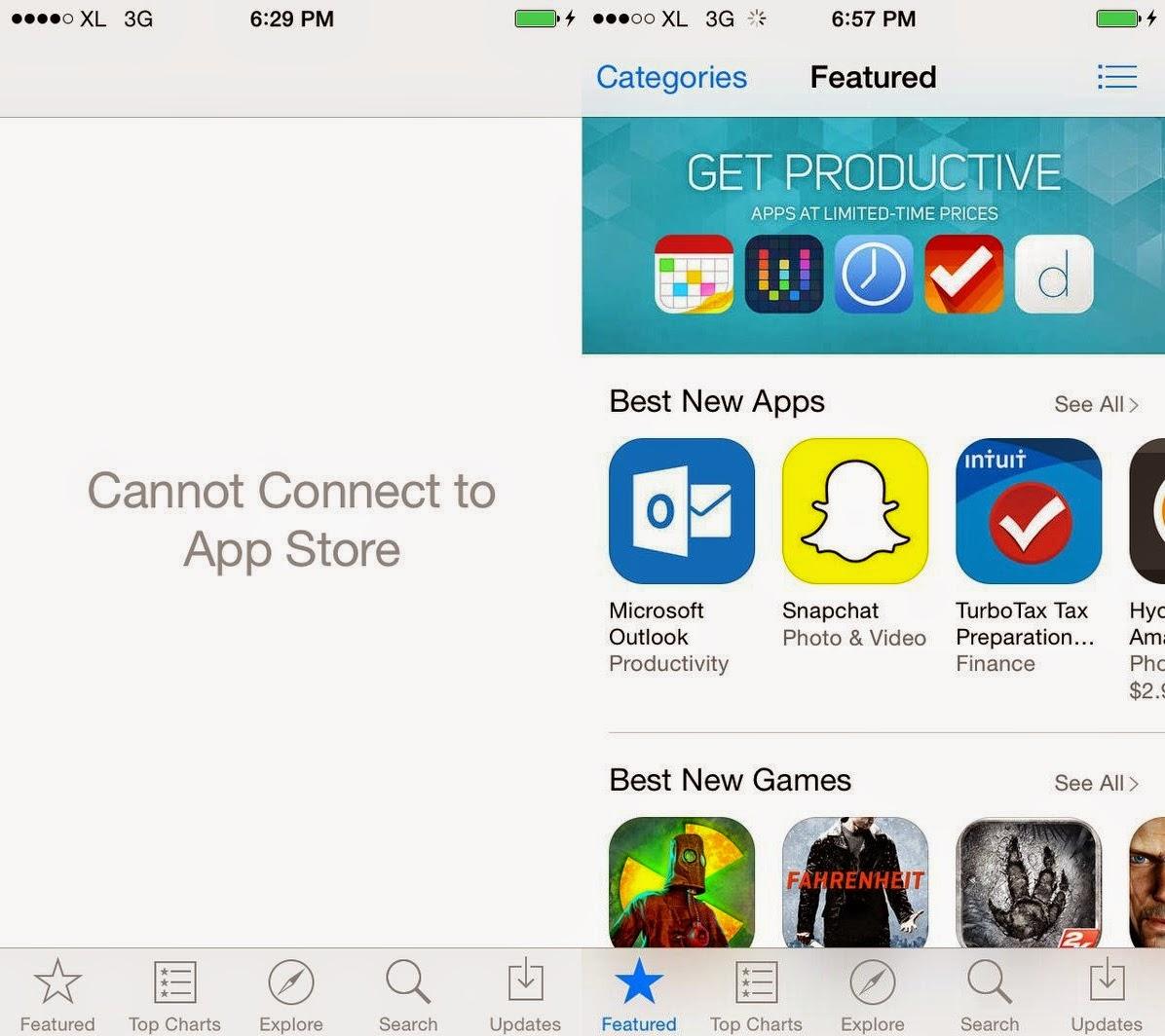 App store на русском языке как сделать на айфоне 673