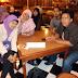 Bloofers ikutan Temu Komunitas se Kota Makassar
