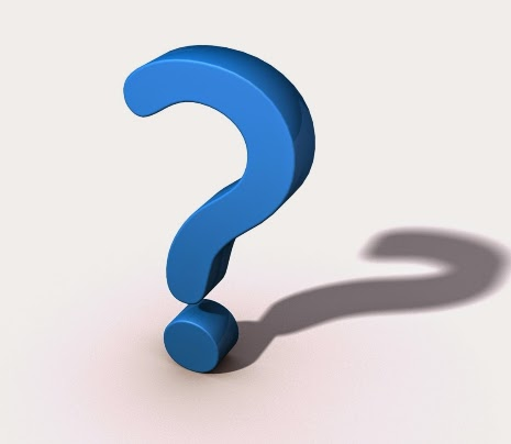 Soal SMP : Latihan soal IPS Sejarah Kelas 7 Semester 1