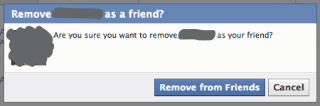 [Image: facebook-remove-friend+%25281%2529.png]