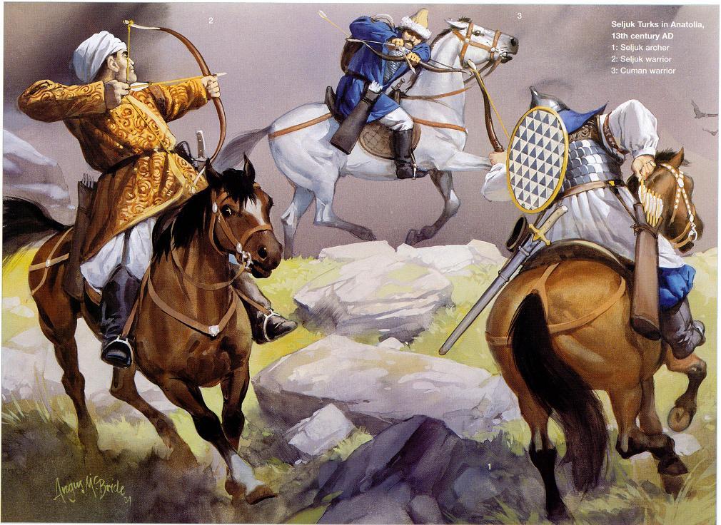 Türkler tarih boyunca adriyatik ten çin seddi ne aden den sibirya
