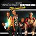 New AUDIO | Yamoto Band ft Christian Bella - Wambea | Download